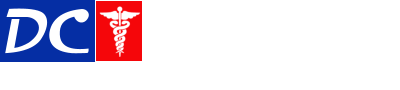 Duracare Home Health Services, Inc. - logo